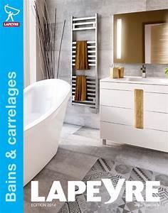 Paroi Douche Lapeyre : lapeyre cabine douche pare baignoire castorama avec ~ Premium-room.com Idées de Décoration