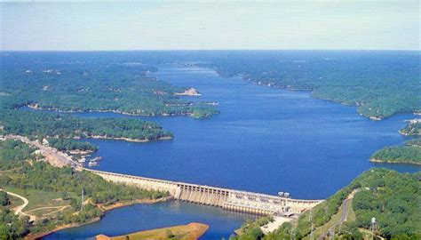 Boat Slip Rental Prices Lake Of The Ozarks by Boats For Sale In Winnipeg Jets How To Build