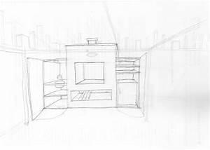 Leroy Merlin St Jean De Vedas : brico depot st jean de vedas awesome armoire dressing ~ Melissatoandfro.com Idées de Décoration