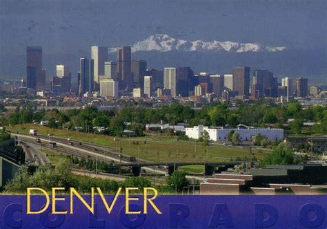 Of Denver by Denver Colorado Hotelroomsearch Net