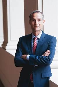 William S Kroger Attorney At Law