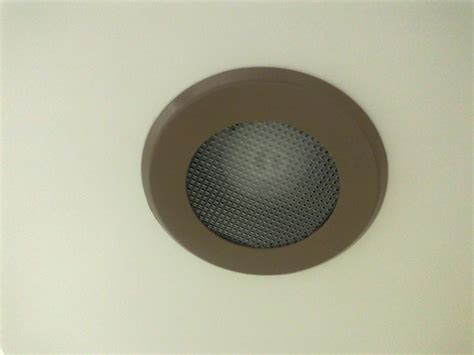 design a small bathroom recessed light cover all about house design recessed