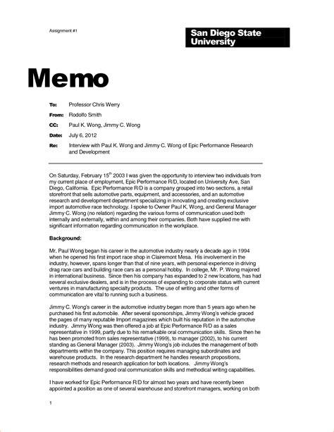 professional memo template 9 professional memo template memo formats
