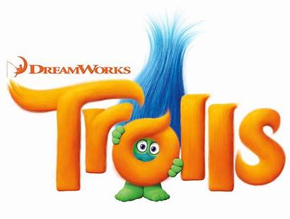 Trolls Troll Tek Bay Entertainment