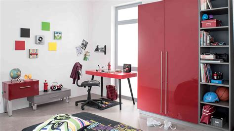 rangements chambre rangement ikea chambre customiser un meuble ikea pour la