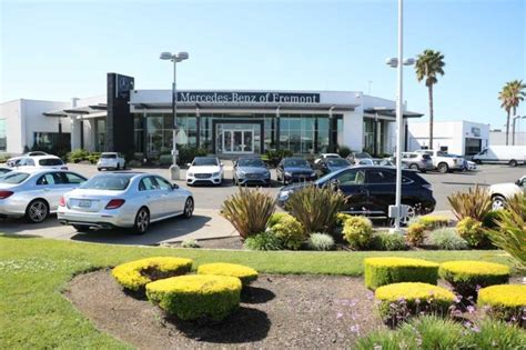 В чем смысл версии amg 53? New 2021 Mercedes-Benz GLE AMG® GLE 63 S 4MATIC Coupe Coupe in Fremont #98039 | Fletcher Jones ...