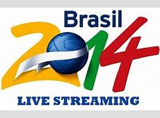 Watch Online FIFA World Cup 2014 Free Live Streaming