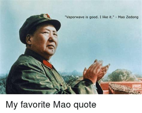 Mao Zedong Memes - 25 best memes about mao zedong mao zedong memes