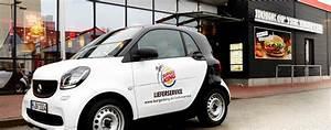 Burger King Lieferservice Dresden : promi kunde f r lieferheld burger king geht auf berliner lieferplattform wirtschaft ~ Eleganceandgraceweddings.com Haus und Dekorationen