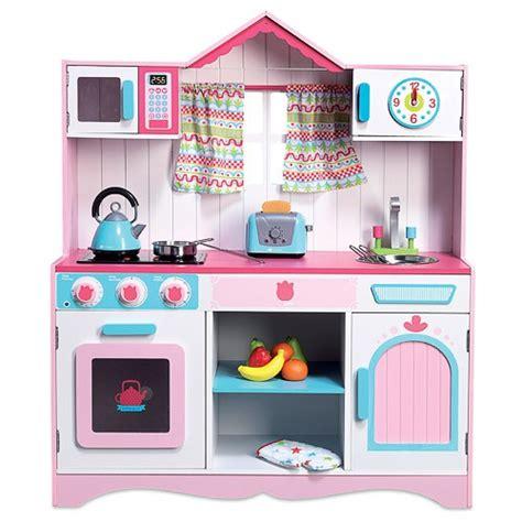 cuisine imaginarium cuisine en bois pour enfants grand chef window kitchen