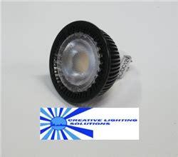 led sp t vtac gu10 5watt led 5 watt mr16 light bulb 12vdc ac warm white 3000k
