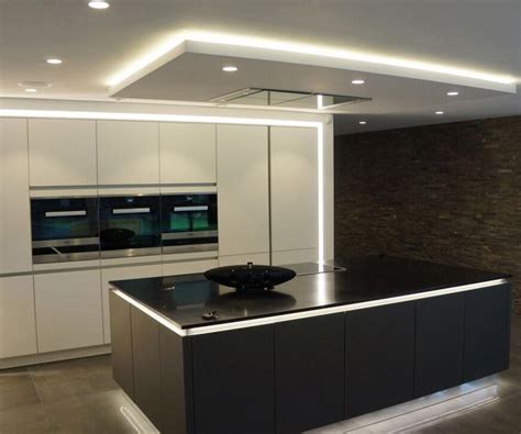 kitchen lights ceiling ideas 46 kitchen lighting ideas fantastic pictures stove