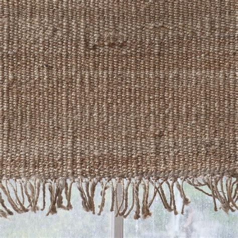 d 233 coration tapis en chanvre naturel 33 bordeaux table tapis en chanvre tapis en koek co