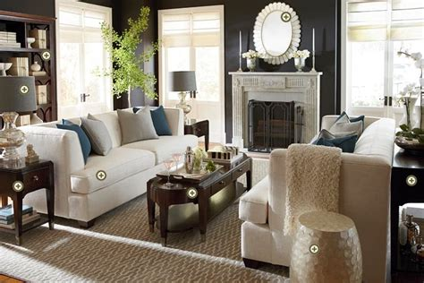Contemporary Livingroom Furniture by Modern Furniture 2014 Luxury Living Room Furniture