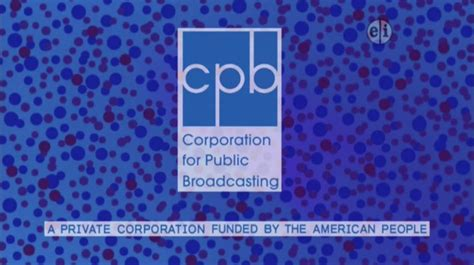 Corporation For Public Broadcasting Arthur.png
