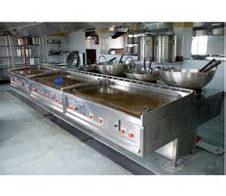 commercial kitchen furniture commercial kitchen equipments in mumbai maharashtra