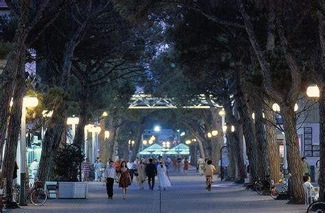 | Hotel Zara Riccione