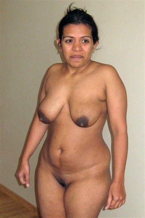 Photos Of Nude Mature Aunty Xxx Pics