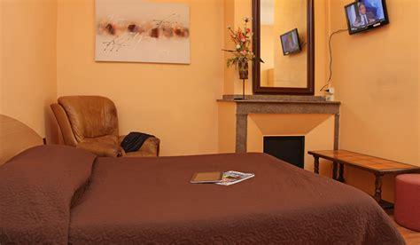 chambres d h es albi stunning chambre simple pour deux personnes ideas