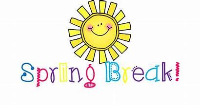 Week Superb Springbreak Peek Joy Journey Nu