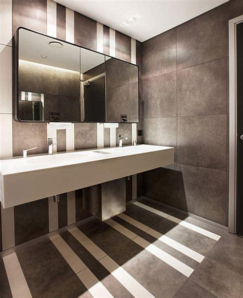 communal areas interior decor interiorzine