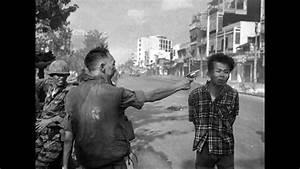 Film De Guerre Vietnam Complet Youtube : photos il y a cinquante ans la guerre du vietnam cap ~ Medecine-chirurgie-esthetiques.com Avis de Voitures