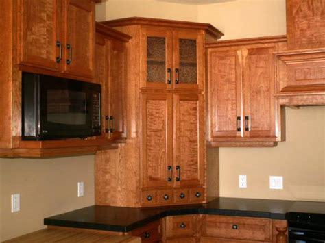 corner kitchen cabinet ideas maximize your space with corner kitchen cabinet my