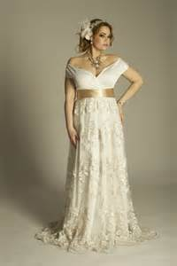 plus size vintage wedding dresses lace wedding dresses for plus size mayo style