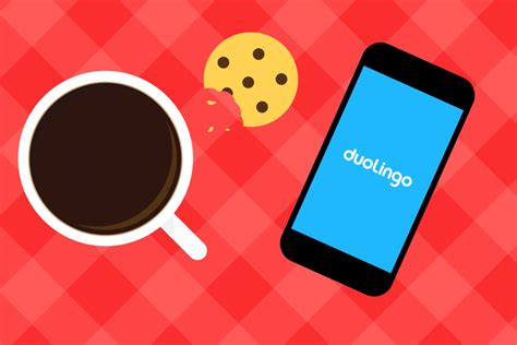 duolingo  offers paid subscriptions  ad