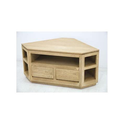 cuisine d angle pas cher charmant meuble cuisine pas cher leroy merlin 14 meuble