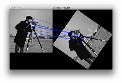 Opencv Python Processing Keypoints Attribute Object Module