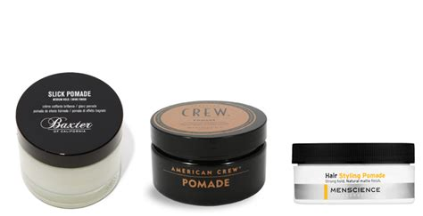 23 Hair Products For Men For Your Best Hair Day Ever