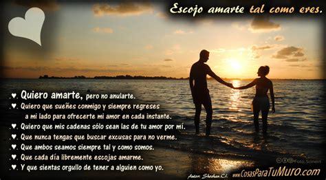 Tarjetas De Amor Con Frases Para Mi Novio Imagenes De