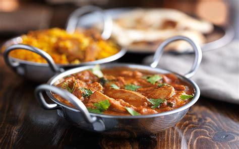 cours cuisine thermomix la cuisine indienne nouvelle formule la guilde culinaire