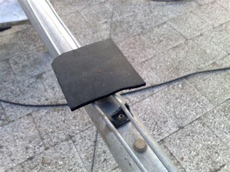 Traliccio Per Antenne - antenne e traliccio ik8ioz