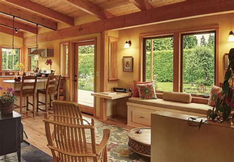 tips  interior design trailer homes mobile homes ideas