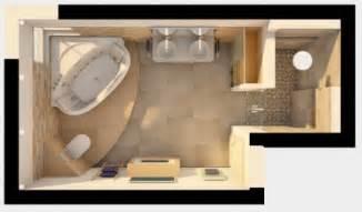 badezimmer design beispiele badezimmer beispiele 10qm