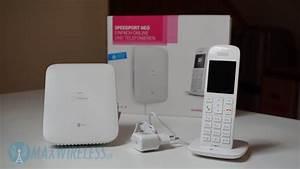 Router Mit Router Verbinden : test telekom speedport neo router ~ Eleganceandgraceweddings.com Haus und Dekorationen