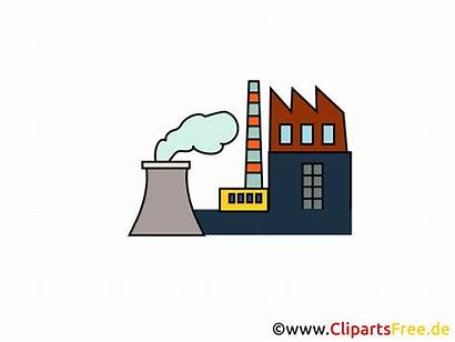 Clipart Cartoon Grafik Gratis Bild Industrie Autowerk
