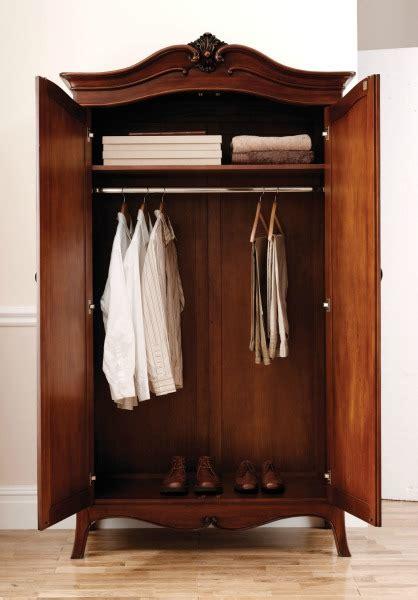 silver shelf 2 door wardrobe lock stock barrel