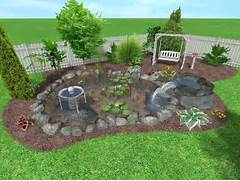 Design Ideas Interior Designs Home Design Ideas Room Design Ideas Landscape Design Ideas For Small Backyard Landscape Design Ideas For Small Narrow Backyard Landscape Ideas Home Design Ideas Flower Bed Ideas For Full Sun Pictures Beautiful Black And White