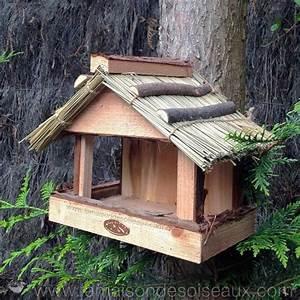 Mangeoire Pour Oiseaux Mangeoire Pour Oiseaux Pallet Bird
