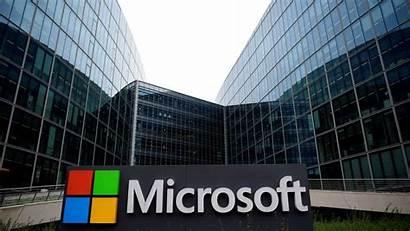 Microsoft Windows Today Cnet Courtesy