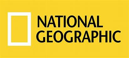 Geographic National Symbol History Evolution Meaning