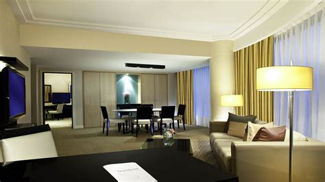 Apartment Rooms : Star Hotels In Kuala Lumpur