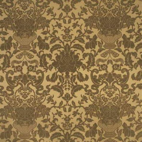 gp  baker chinese damask fabric alexander interiors