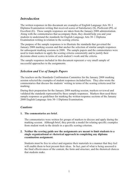 alberta government resume writing alberta diploma essay exles