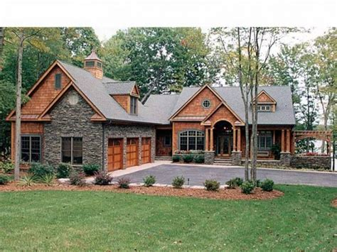 Design Your Own House Plans