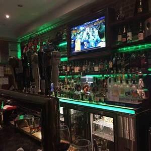 809 Sangria Bar & Grill - 179 Photos & 143 Reviews ...
