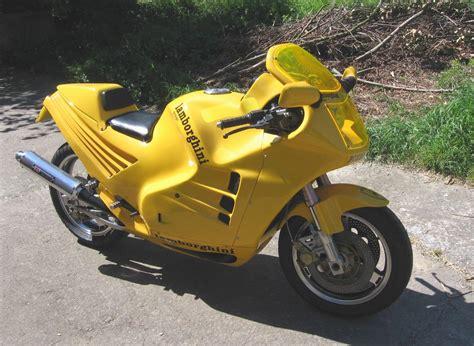 lamborghini motorcycle lamborghini motorcycle for sale at autodrome paris